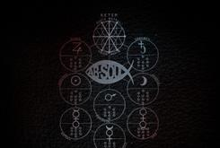 """Tracklist Revealed For Ab-Soul's """"Control System"""""""