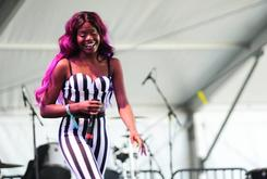 "Azealia Banks Announces Release Date For ""Fantastic"" Mixtape"