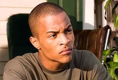 T.I. Speaks On The Rap Game & The Possibility Of Retirement