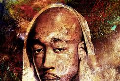"Artwork Revealed For Freddie Gibbs' ""Baby Face Killa"""