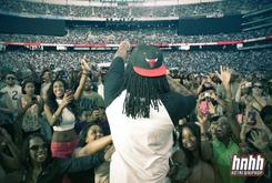HNHH Recap: Hot 97 Summer Jam 2012