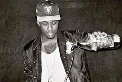 "Full Album Stream Of SpaceGhostPurrp's ""Mysterious Phonk: Chronicles of SpaceGhostPurrp"""