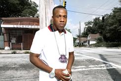 "Yo Gotti Sued For Copyright Infringement On ""28 Bars"""