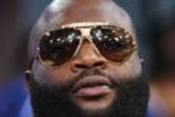 Rick Ross Comments On MMG's Success