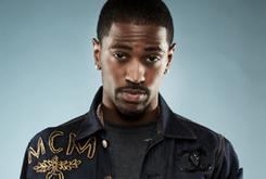 """Big Sean Speaks About Sophomore Album, Says It's """"Eighty Percent"""" Done"""