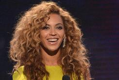 Beyonce Upset Over Lauryn Hill Joke At The BET Awards