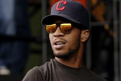 "Kid Cudi Reveals Features On ""Indicud"""