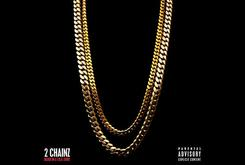"2 Chainz ""Based on a T.R.U. Story"" Album Details"