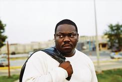 Beanie Sigel Sentenced To Two Years In Prison