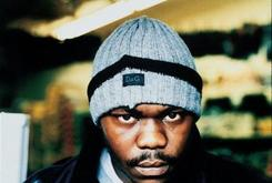Beanie Sigel Announces New Album, Reveals Cover Art