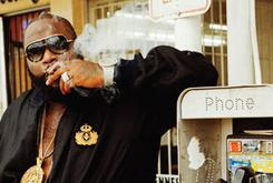 Rick Ross Sued For $2 Million Over Cancelled Concert In Nigeria