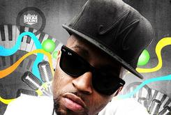 Exclusive: Drumma Boy Talks On Working With T.I., Wiz Khalifa, 2 Chainz & More