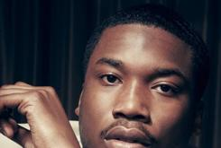 "Meek Mill Apologizes For ""Amen"" Lyrics"