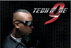 "Tech N9ne's ""Caribou Lou"" Goes Gold"