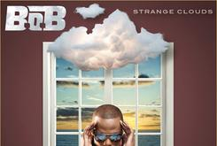 "B.o.B.'s ""Both Of Us"" Featuring Taylor Swift Goes Gold"