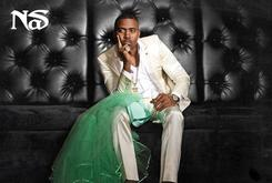 """Review: Nas' """"Life Is Good"""""""