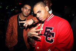 Chris Brown v. Drake Boxing Match Officially Cancelled