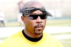 Nate Dogg's Estate To Be Divided Up Between His Six Kids