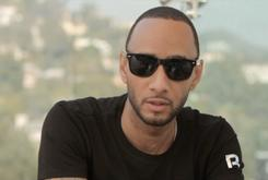 Swizz Beatz On MegaUpload And Album Delays