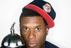 """Tracklist Revealed For Jay Electronica's """"Act II: Patents Of Nobility"""""""