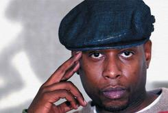 Talib Kweli Talks Features On Latest Album