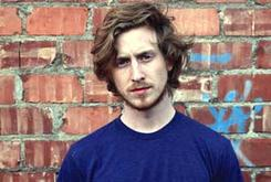 Asher Roth Planning Album Name Change Because Of Similarity To Frank Ocean's Album