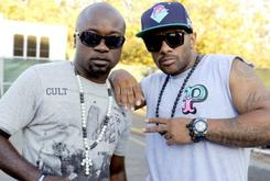 Havoc Reflects On Impact Of Jay-Z Beef With Mobb Deep