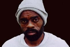 Freeway Rick Ross Ordered To Pay Portion Of Rapper Rick Ross' Legal Fees