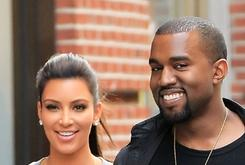"Kanye West Wrote New Song ""Perfect Bitch"" About Kim Kardashian"
