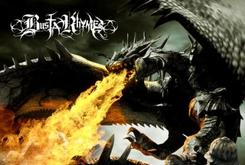 """Busta Rhymes Reveals """"Year Of The Dragon"""" Release Date [Update: Tracklist Added]"""