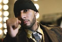 Swizz Beatz Responds To Bangladesh, Calls Him A Clown