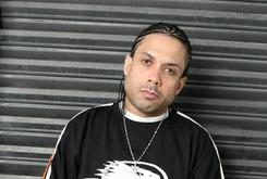 Benzino Willing To End Beef With Eminem