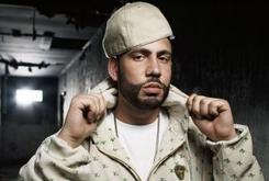 "DJ Drama Hints At Major Collabo On ""Dedication 4"""