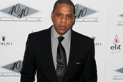 Jay-Z's 40/40 Club Sues Chef