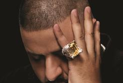 "Review: DJ Khaled's ""Kiss The Ring"""