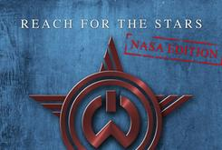 """Will.i.am To Premiere New Single """"Reach For The Stars"""" On Mars"""