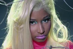 "International Tour Dates Revealed For Nicki Minaj's ""Pink Friday: Reloaded "" Tour"