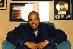 Authorities Confirm Chris Lighty's Death Was Suicide