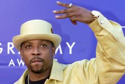 Nate Dogg's Family Battles Over His Estate