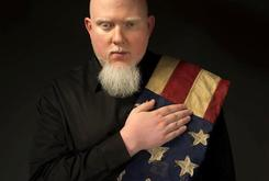"Exclusive: Brother Ali Talks On Meaning Behind Album ""Mourning In America, Dreaming In Color"""