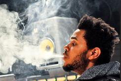 "The Weeknd Signs To Universal Republic To Release ""Trilogy"""