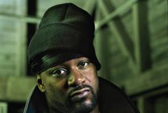 Ghostface Killah To Release Solo Album In November, RZA To Executive Produce