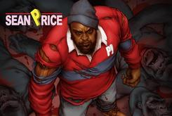 "Cover Art And Release Date Revealed For Sean Price's ""Mic Tyson"""