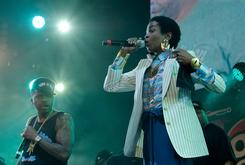 "Nas & Lauryn Hill Announce ""Life Is Good/Black Rage"" Tour"