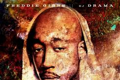 "Tracklist And Features Revealed For Freddie Gibbs' ""Baby Face Killa"" Mixtape"