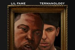 "Tracklist And Features Revealed For Lil Fame & Termanology's ""Fizzyology"""