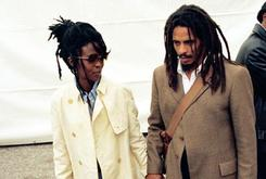 "Rohan Marley Says Wyclef Jean's Accusations About Lauryn Hill Are ""Bullshit"""