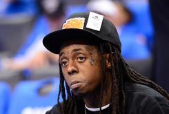 "Lil Wayne's Deposition Footage From Lawsuit Over ""The Carter"" Documentary"