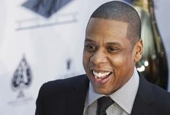 Jay-Z Talks Politics, Thinks We Need Less Government