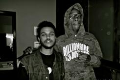 "Wiz Khalifa Talks On Origins Of ""Remember You"" With The Weeknd"